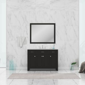 alya-bath-norwalk-48-inch-bathroom-vanity-with-marble-top-espresso-HE-101-48-E-CWMT_1
