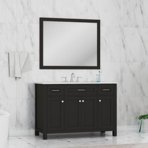 alya-bath-norwalk-48-inch-bathroom-vanity-with-marble-top-espresso-HE-101-48-E-CWMT_2