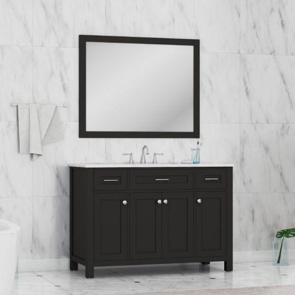alya-bath-norwalk-48-inch-bathroom-vanity-with-marble-top-espresso-HE-101-48-E-CWMT_2