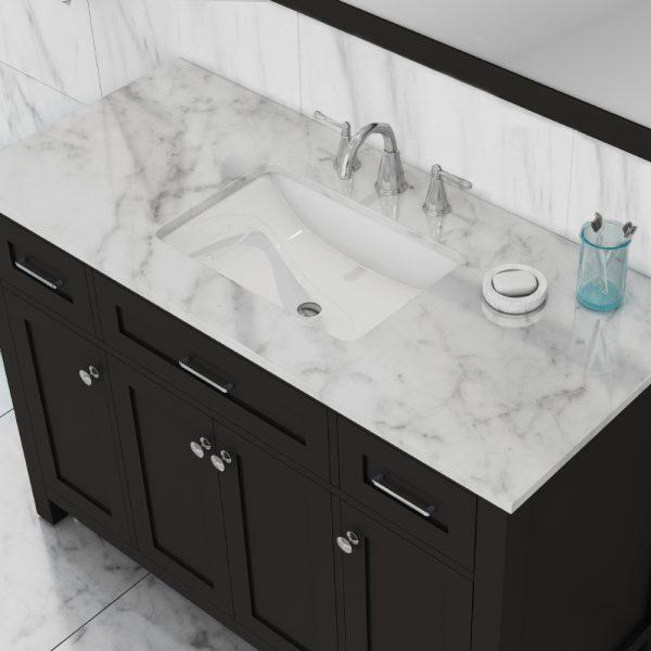 alya-bath-norwalk-48-inch-bathroom-vanity-with-marble-top-espresso-HE-101-48-E-CWMT_3