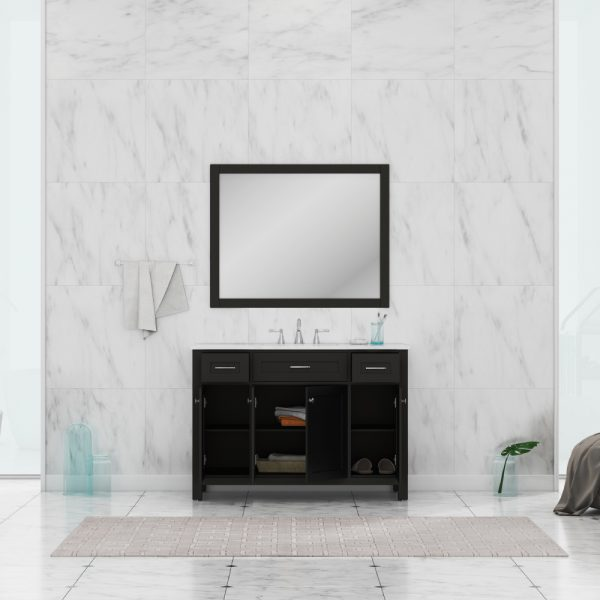 alya-bath-norwalk-48-inch-bathroom-vanity-with-marble-top-espresso-HE-101-48-E-CWMT_4