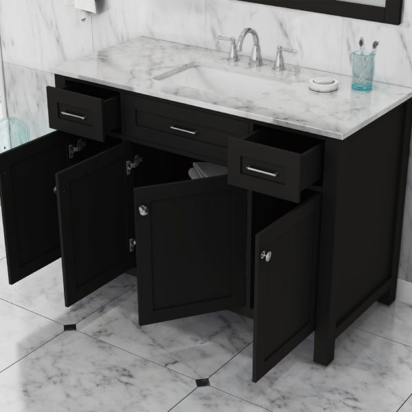 alya-bath-norwalk-48-inch-bathroom-vanity-with-marble-top-espresso-HE-101-48-E-CWMT_5