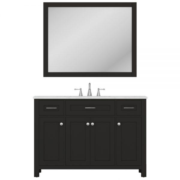 alya-bath-norwalk-48-inch-bathroom-vanity-with-marble-top-espresso-HE-101-48-E-CWMT_6