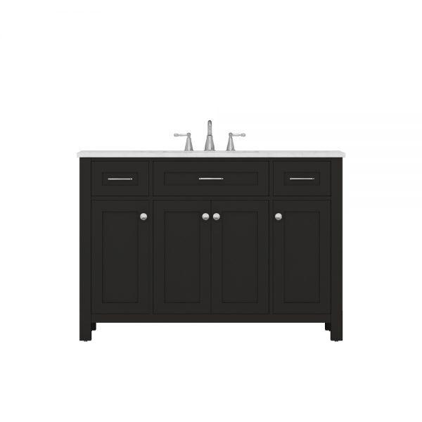 alya-bath-norwalk-48-inch-bathroom-vanity-with-marble-top-espresso-HE-101-48-E-CWMT_7