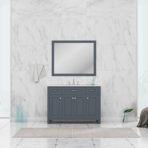 alya-bath-norwalk-48-inch-bathroom-vanity-with-marble-top-gray-HE-101-48-G-CWMT_1