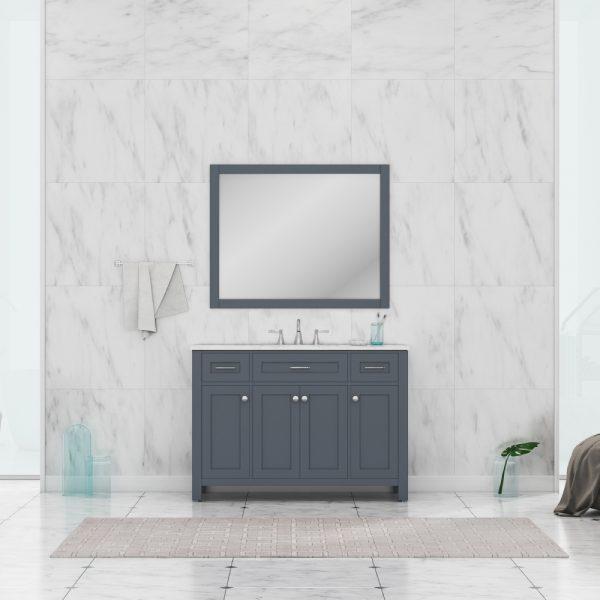 alya-bath-norwalk-48-inch-bathroom-vanity-with-marble-top-gray-HE-101-48-G-CWMT_1
