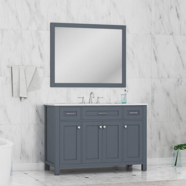 alya-bath-norwalk-48-inch-bathroom-vanity-with-marble-top-gray-HE-101-48-G-CWMT_2