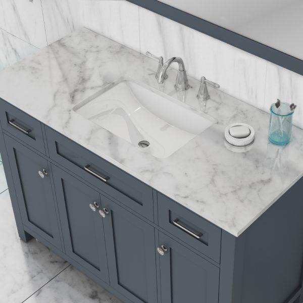 alya-bath-norwalk-48-inch-bathroom-vanity-with-marble-top-gray-HE-101-48-G-CWMT_3