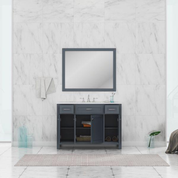 alya-bath-norwalk-48-inch-bathroom-vanity-with-marble-top-gray-HE-101-48-G-CWMT_4