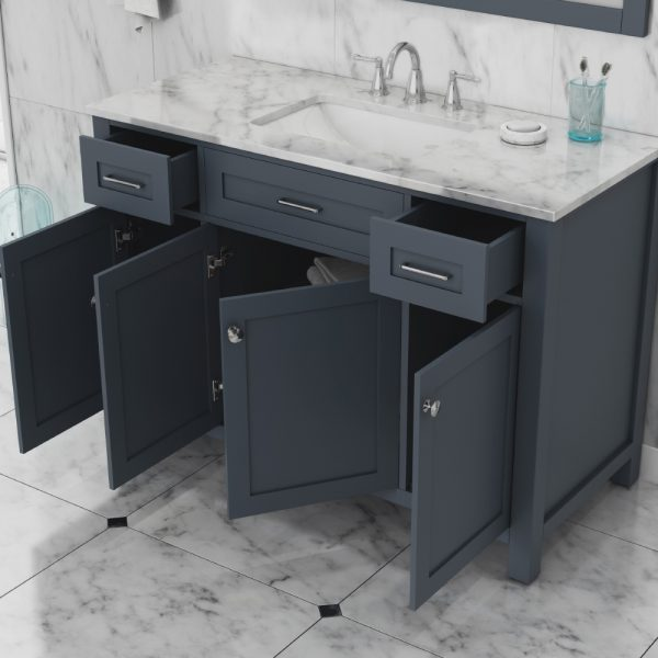 alya-bath-norwalk-48-inch-bathroom-vanity-with-marble-top-gray-HE-101-48-G-CWMT_5