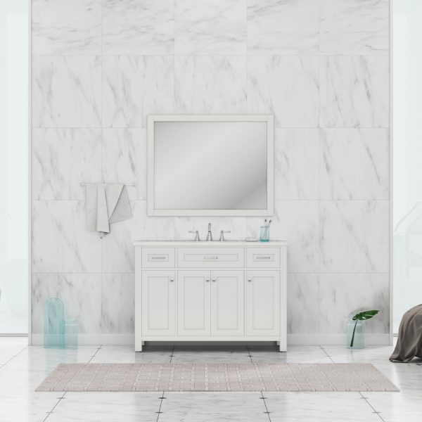 alya-bath-norwalk-48-inch-bathroom-vanity-with-marble-top-white-HE-101-48-W-CWMT_1