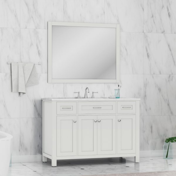 alya-bath-norwalk-48-inch-bathroom-vanity-with-marble-top-white-HE-101-48-W-CWMT_2