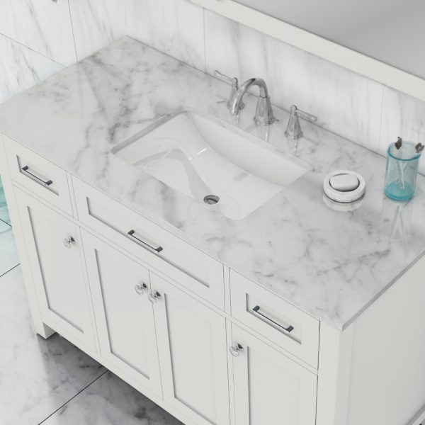 alya-bath-norwalk-48-inch-bathroom-vanity-with-marble-top-white-HE-101-48-W-CWMT_3