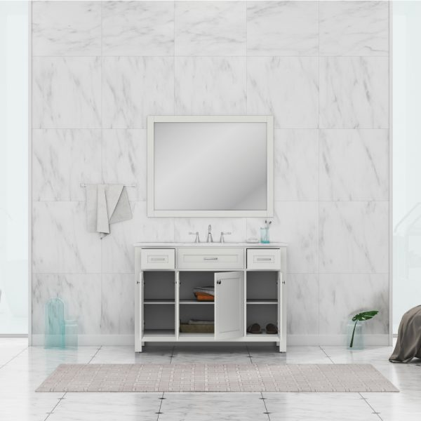 alya-bath-norwalk-48-inch-bathroom-vanity-with-marble-top-white-HE-101-48-W-CWMT_4