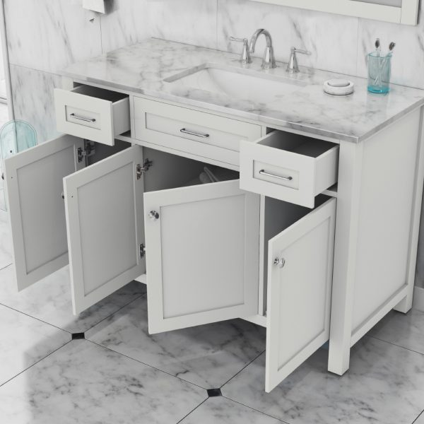 alya-bath-norwalk-48-inch-bathroom-vanity-with-marble-top-white-HE-101-48-W-CWMT_5