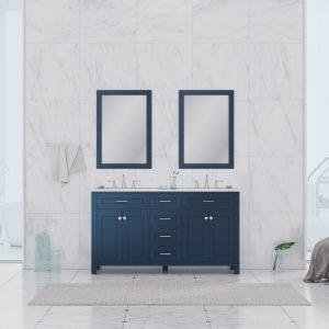 alya-bath-norwalk-60-inch-double-bathroom-vanity-with-marble-top-blue-HE-101-60D-B-CWMT_1