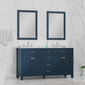 alya-bath-norwalk-60-inch-double-bathroom-vanity-with-marble-top-blue-HE-101-60D-B-CWMT_2