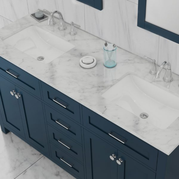 alya-bath-norwalk-60-inch-double-bathroom-vanity-with-marble-top-blue-HE-101-60D-B-CWMT_3