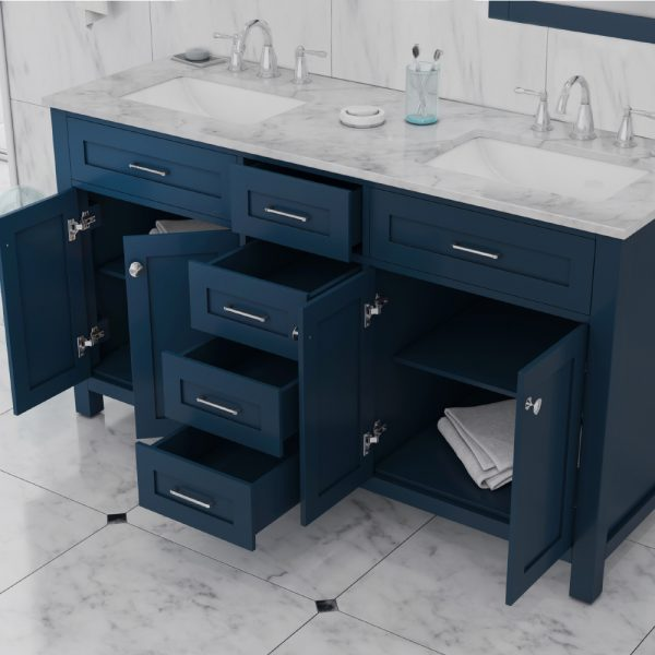 alya-bath-norwalk-60-inch-double-bathroom-vanity-with-marble-top-blue-HE-101-60D-B-CWMT_4