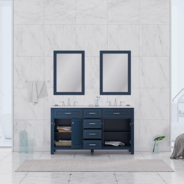 alya-bath-norwalk-60-inch-double-bathroom-vanity-with-marble-top-blue-HE-101-60D-B-CWMT_5