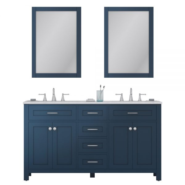 alya-bath-norwalk-60-inch-double-bathroom-vanity-with-marble-top-blue-HE-101-60D-B-CWMT_6