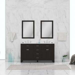 alya-bath-norwalk-60-inch-double-bathroom-vanity-with-marble-top-espresso-HE-101-60D-E-CWMT_1