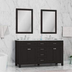 alya-bath-norwalk-60-inch-double-bathroom-vanity-with-marble-top-espresso-HE-101-60D-E-CWMT_2