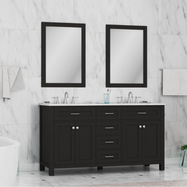 alya-bath-norwalk-60-inch-double-bathroom-vanity-with-marble-top-espresso-HE-101-60D-E-CWMT_2