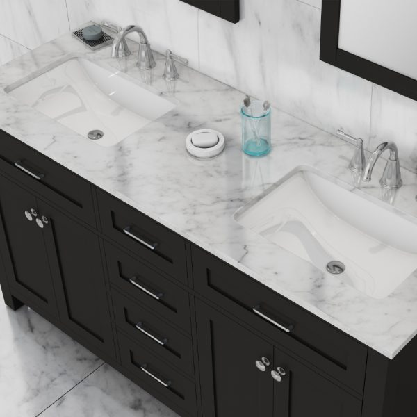 alya-bath-norwalk-60-inch-double-bathroom-vanity-with-marble-top-espresso-HE-101-60D-E-CWMT_3