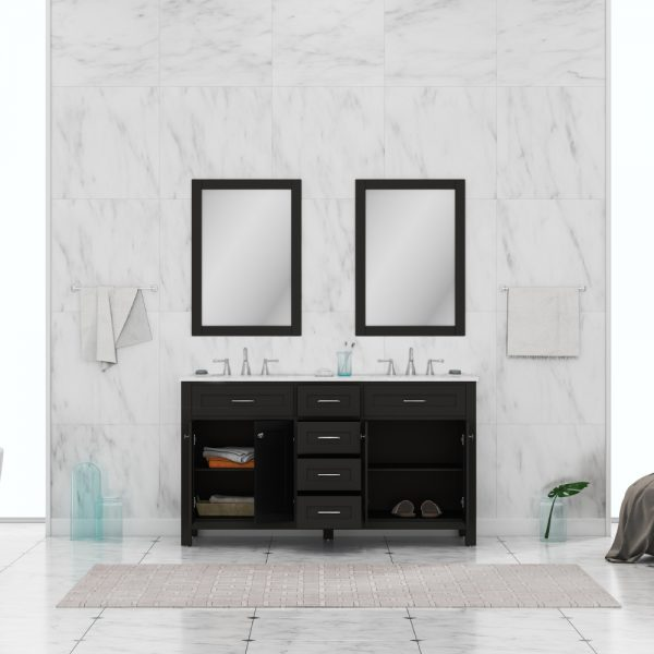 alya-bath-norwalk-60-inch-double-bathroom-vanity-with-marble-top-espresso-HE-101-60D-E-CWMT_4
