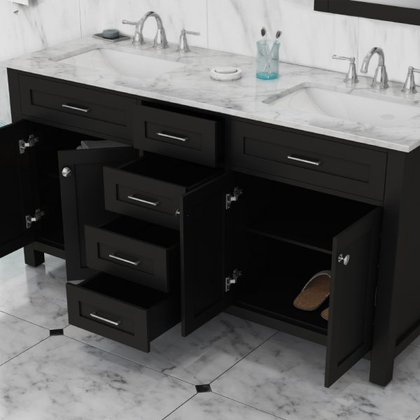 alya-bath-norwalk-60-inch-double-bathroom-vanity-with-marble-top-espresso-HE-101-60D-E-CWMT_5