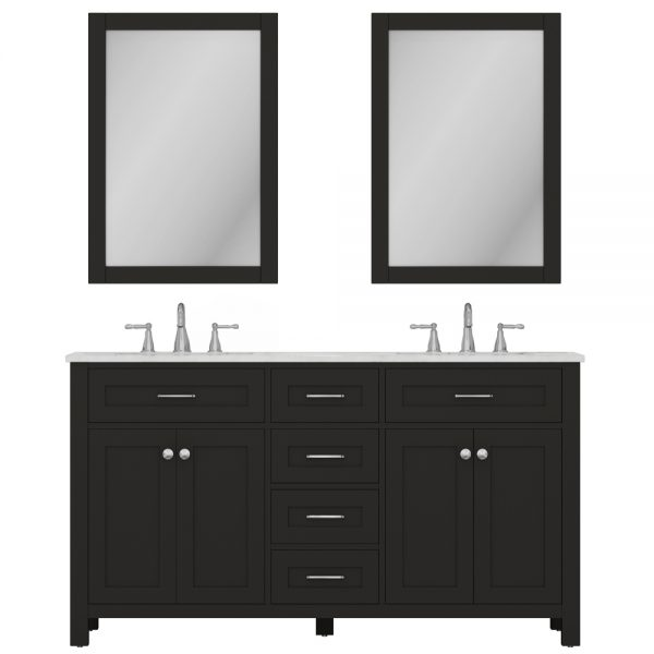 alya-bath-norwalk-60-inch-double-bathroom-vanity-with-marble-top-espresso-HE-101-60D-E-CWMT_6
