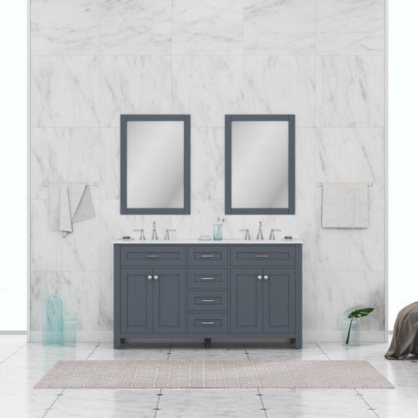 alya-bath-norwalk-60-inch-double-bathroom-vanity-with-marble-top-gray-HE-101-60D-G-CWMT_1