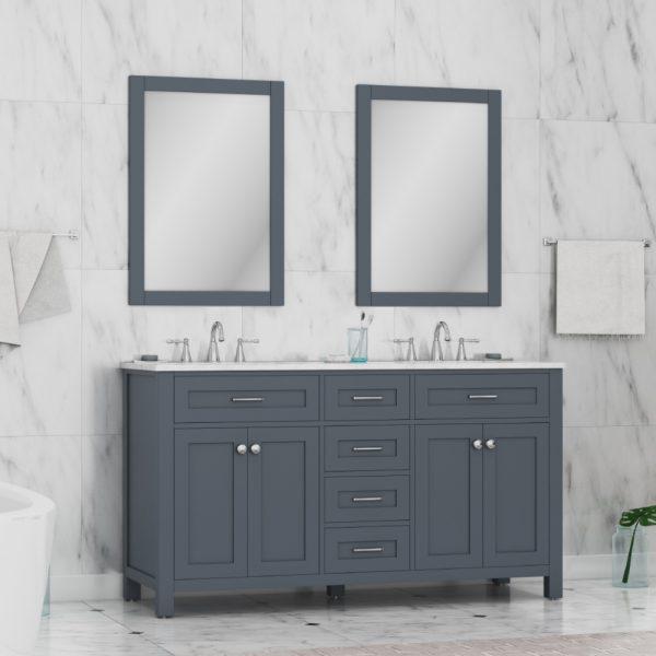 alya-bath-norwalk-60-inch-double-bathroom-vanity-with-marble-top-gray-HE-101-60D-G-CWMT_2