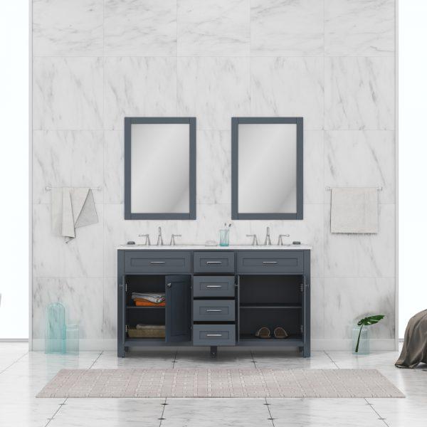 alya-bath-norwalk-60-inch-double-bathroom-vanity-with-marble-top-gray-HE-101-60D-G-CWMT_4