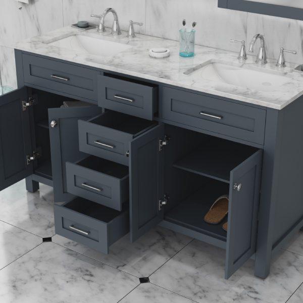 alya-bath-norwalk-60-inch-double-bathroom-vanity-with-marble-top-gray-HE-101-60D-G-CWMT_5
