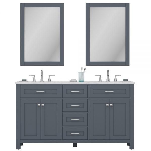 alya-bath-norwalk-60-inch-double-bathroom-vanity-with-marble-top-gray-HE-101-60D-G-CWMT_6