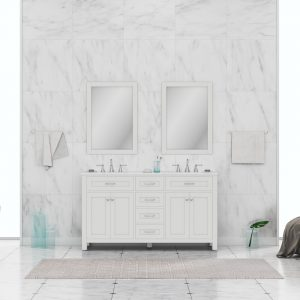 alya-bath-norwalk-60-inch-double-bathroom-vanity-with-marble-top-white-HE-101-60D-W-CWMT_1