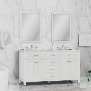 alya-bath-norwalk-60-inch-double-bathroom-vanity-with-marble-top-white-HE-101-60D-W-CWMT_2