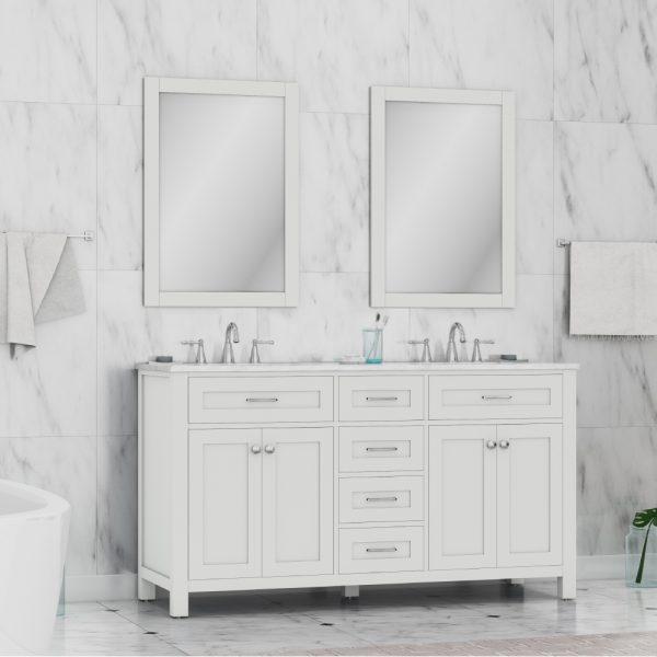 alya-bath-norwalk-60-inch-double-bathroom-vanity-with-marble-top-white-HE-101-60D-W-CWMT_2