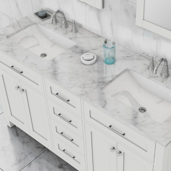 alya-bath-norwalk-60-inch-double-bathroom-vanity-with-marble-top-white-HE-101-60D-W-CWMT_3