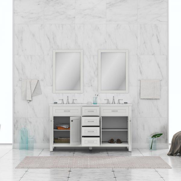 alya-bath-norwalk-60-inch-double-bathroom-vanity-with-marble-top-white-HE-101-60D-W-CWMT_4