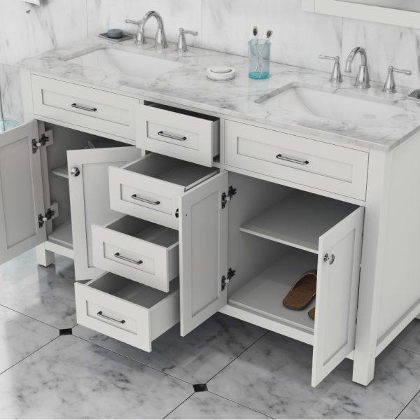 alya-bath-norwalk-60-inch-double-bathroom-vanity-with-marble-top-white-HE-101-60D-W-CWMT_5
