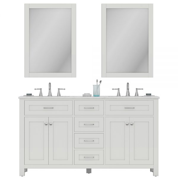 alya-bath-norwalk-60-inch-double-bathroom-vanity-with-marble-top-white-HE-101-60D-W-CWMT_6