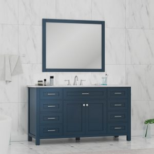 alya-bath-norwalk-60-inch-single-bathroom-vanity-with-marble-top-blue-HE-101-60S-B-CWMT_2