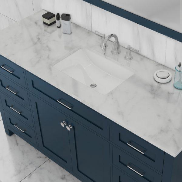 alya-bath-norwalk-60-inch-single-bathroom-vanity-with-marble-top-blue-HE-101-60S-B-CWMT_3