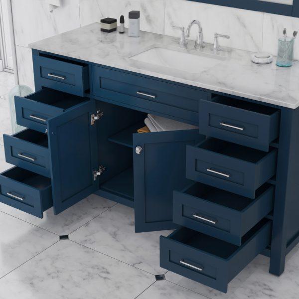 alya-bath-norwalk-60-inch-single-bathroom-vanity-with-marble-top-blue-HE-101-60S-B-CWMT_4