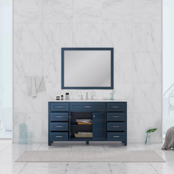 alya-bath-norwalk-60-inch-single-bathroom-vanity-with-marble-top-blue-HE-101-60S-B-CWMT_5