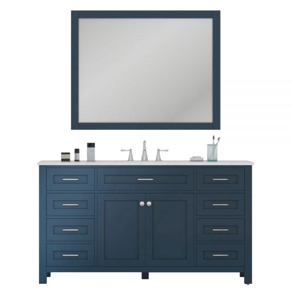 alya-bath-norwalk-60-inch-single-bathroom-vanity-with-marble-top-blue-HE-101-60S-B-CWMT_6