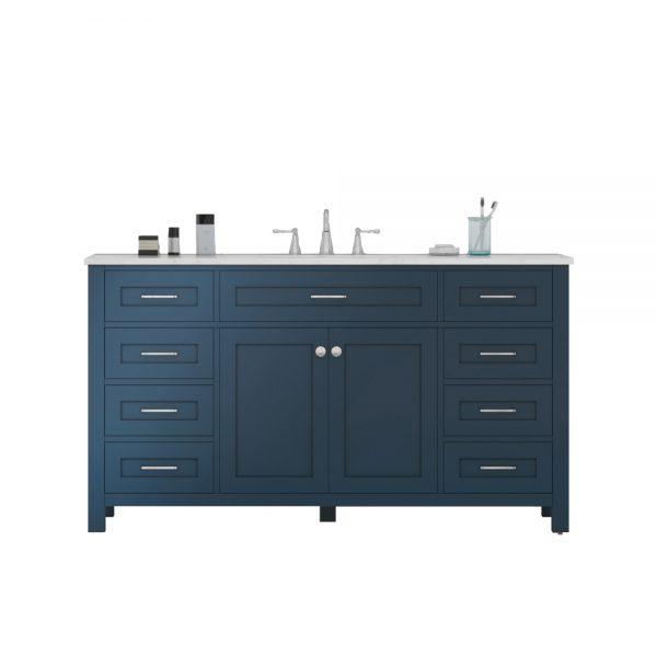 alya-bath-norwalk-60-inch-single-bathroom-vanity-with-marble-top-blue-HE-101-60S-B-CWMT_7